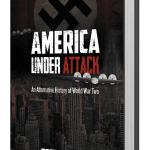 America Under Attack by Jeff Kildow
