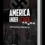 America Under Attack by Jeff Kildow